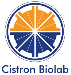 Cistron Bio India