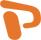 EpiTriton™ Array Grid v5.pptx