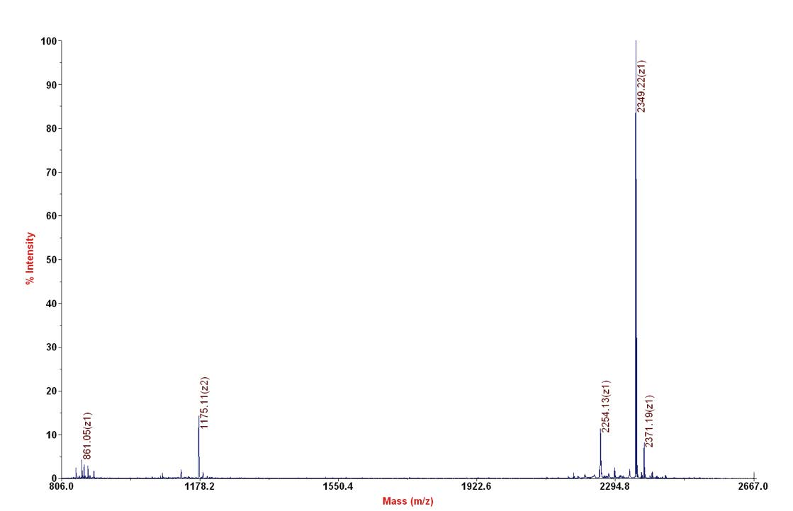 12-0078 Mass Spec Data